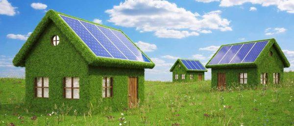 hệ thống điện mặt trời e1510757411366 | GPsolar