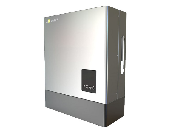 inverter bien tan lux power 2
