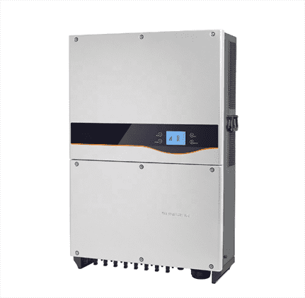 bien tan sungrow 80kw 1