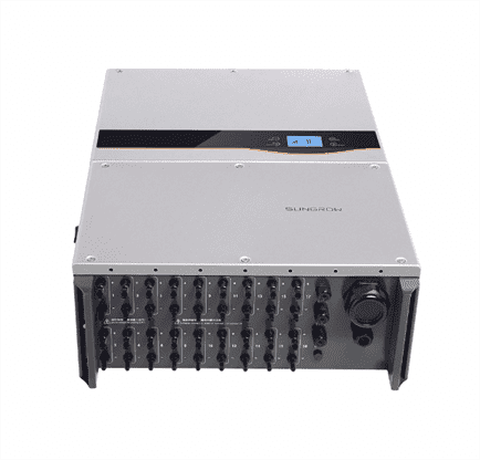 bien tan sungrow 80kw 2