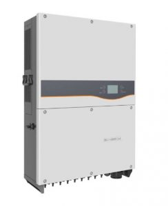 bien tan sungrow 80kw | GPsolar