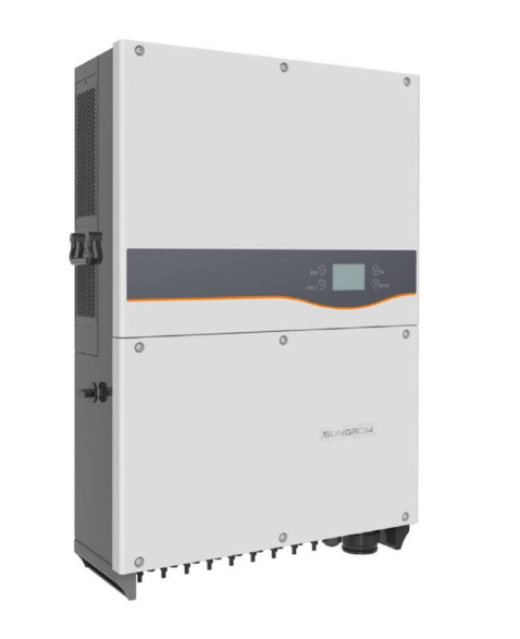 bien tan sungrow 80kw