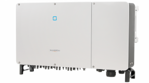 inverter Sungrorw 110kw