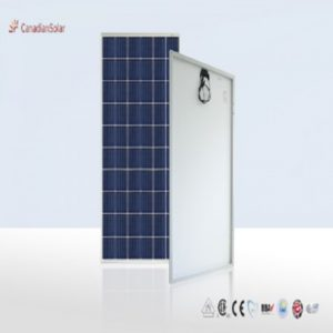 pin canadian 440 445w | GPsolar