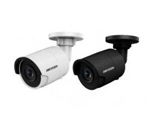 Camera chống ngược ánh sáng kết nối mạng SH-IB431G0-I